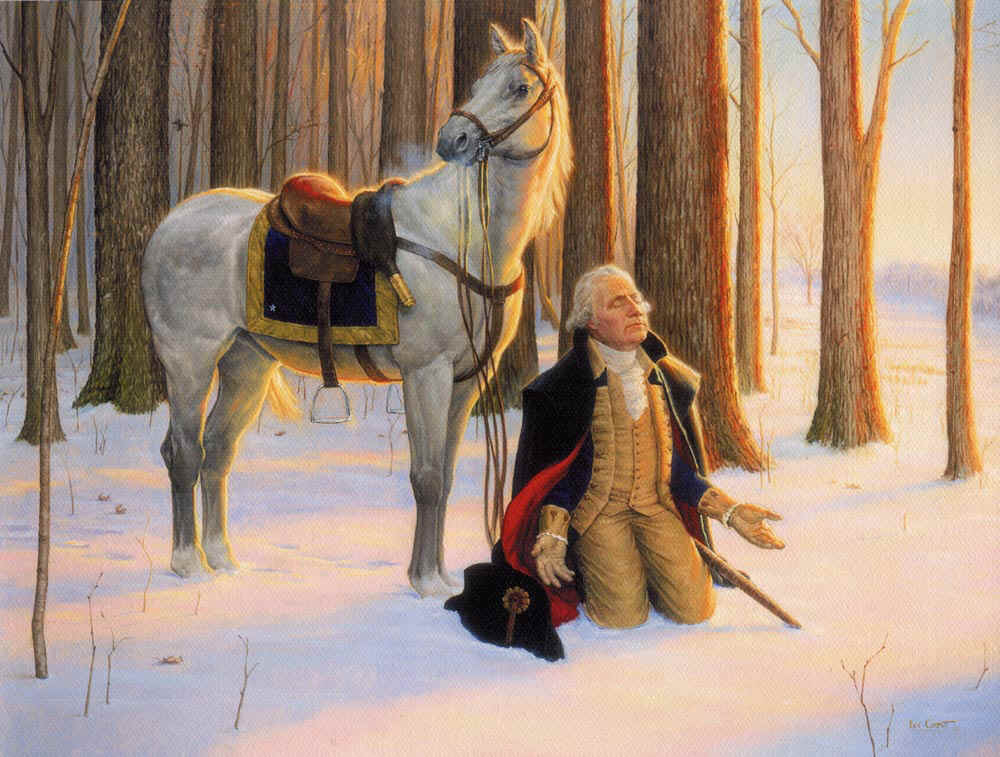 """muslim single men in valley forge The words were spoken in the darkness outside washington's small stone headquarters at valley forge snow already from a single actuate men """" for a few."""