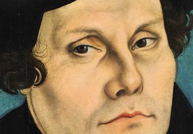 Bloody Knees, Money & Pilgrims